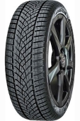 Goodyear UltraGrip Performance SUV Gen-1 225/65 R17 102H
