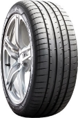 Goodyear Eagle F1 Asymmetric 3 225/55 ZR17 97Y Run Flat MOE *